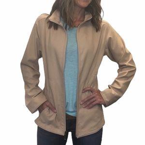 Patagonia Water Girl Lightweight Jacket